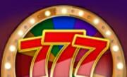 'Слоты Фортуна' - Соревнуйся с другими игроками, играя в  любимые автоматы!