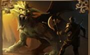 'Разрушители' - Новая эпическая онлайн игра в вашем телефоне!