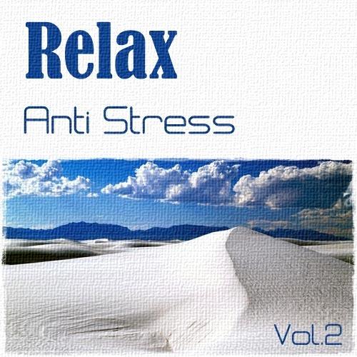 Relax    Anti    Stress Vol. 2