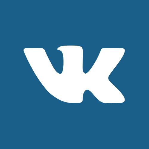 А Северный (из ВКонтакте)